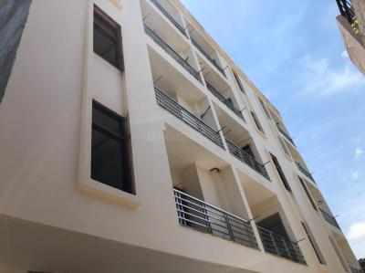 Gallery Cover Image of 1200 Sq.ft 3 BHK Independent Floor for buy in Sector-12A for 5400000