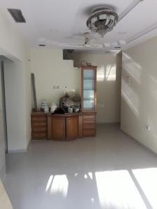 Gallery Cover Image of 1500 Sq.ft 3 BHK Apartment for buy in Harasiddh Harasiddh Park, Thane West for 12500000
