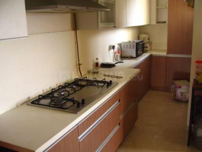 Gallery Cover Image of 3600 Sq.ft 3 BHK Apartment for rent in Upohar, Pancha Sayar for 80000