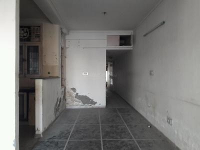 Gallery Cover Image of 950 Sq.ft 2 BHK Apartment for rent in B-557, Sector 43 for 10000