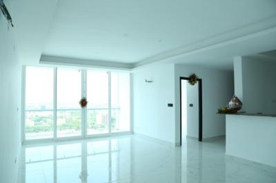 Gallery Cover Image of 1833 Sq.ft 3 BHK Independent Floor for buy in Tellapur for 12792000