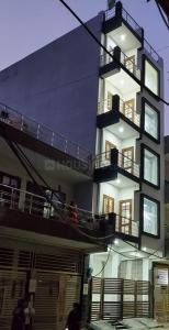Gallery Cover Image of 1089 Sq.ft 2 BHK Independent House for buy in Sector 68 for 15000000