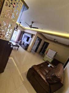 Gallery Cover Image of 1565 Sq.ft 3 BHK Apartment for buy in Virar West for 13000000