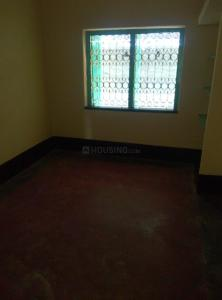 Gallery Cover Image of 490 Sq.ft 1 BHK Independent House for rent in Dum Dum for 5000