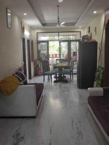 Gallery Cover Image of 1480 Sq.ft 3 BHK Apartment for buy in Gachibowli for 9176000