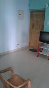 Gallery Cover Image of 586 Sq.ft 1 BHK Apartment for rent in Pammal for 7000