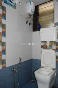 Bathroom Image of PG 4441919 Malad West in Malad West