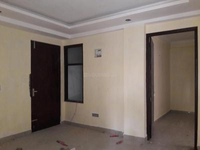 Gallery Cover Image of 900 Sq.ft 3 BHK Apartment for buy in Pul Prahlad Pur for 8800000