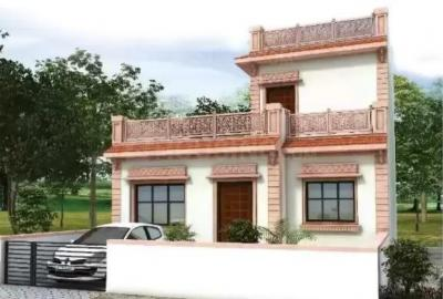 Gallery Cover Image of 900 Sq.ft 2 BHK Villa for buy in Ashapurna Nano Plaza II, Ratanada for 2850000