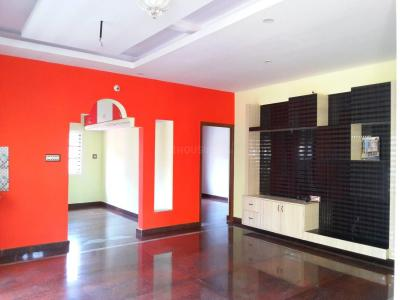 Gallery Cover Image of 5000 Sq.ft 5+ BHK Independent House for buy in Sidedahalli for 13000000