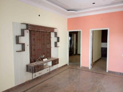 Gallery Cover Image of 900 Sq.ft 2 BHK Independent House for buy in Battarahalli for 5700000