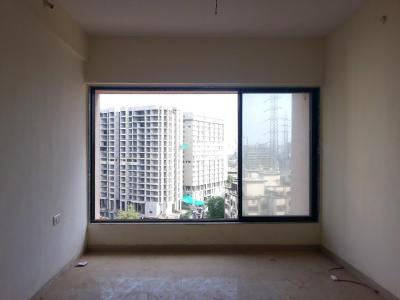 Gallery Cover Image of 1200 Sq.ft 2 BHK Apartment for buy in Chembur for 17500000