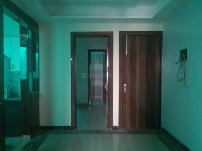 Gallery Cover Image of 850 Sq.ft 2 BHK Apartment for buy in Vasundhara for 2550000