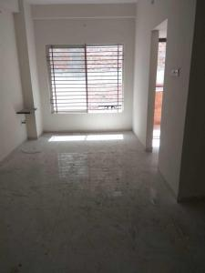 Gallery Cover Image of 630 Sq.ft 1 BHK Apartment for buy in Vijay Nagar for 1700000