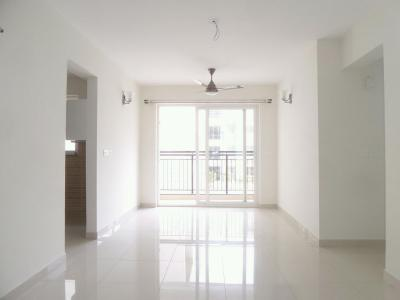 Gallery Cover Image of 1247 Sq.ft 2 BHK Apartment for rent in Electronic City for 23000