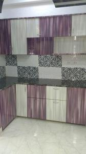 Gallery Cover Image of 950 Sq.ft 2 BHK Independent Floor for buy in Vaishali for 3500000