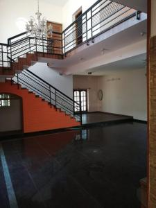 Gallery Cover Image of 2500 Sq.ft 4 BHK Independent House for rent in Doddakannelli for 35000