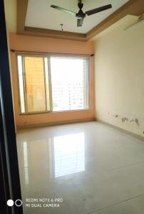 Gallery Cover Image of 630 Sq.ft 1 BHK Apartment for rent in Nalasopara West for 6000
