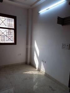 Gallery Cover Image of 650 Sq.ft 1 BHK Independent Floor for buy in Vaishali for 2050000