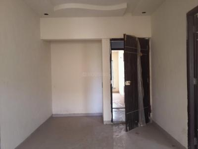 Gallery Cover Image of 840 Sq.ft 2 BHK Apartment for rent in Aashirwad Vrindavan, Nalasopara West for 6500