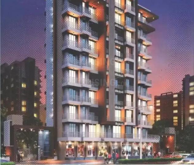 हिया रीजन्सी, भायंदर ईस्ट  में 5900000  खरीदें  के लिए 5900000 Sq.ft 1 BHK अपार्टमेंट के ब्रोशर  की तस्वीर