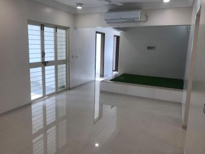 Gallery Cover Image of 1845 Sq.ft 3 BHK Apartment for buy in Bavdhan for 13000000
