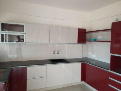 Gallery Cover Image of 1385 Sq.ft 3 BHK Apartment for buy in Subramanyapura for 6648000
