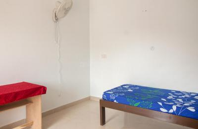 Gallery Cover Image of 150 Sq.ft Studio Apartment for rent in Thanisandra for 8000
