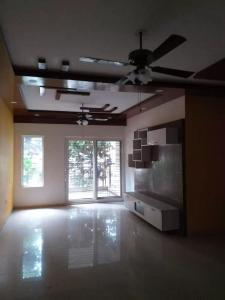 Gallery Cover Image of 3000 Sq.ft 3 BHK Apartment for rent in Bren Palms, Muneshwara Nagar for 32000