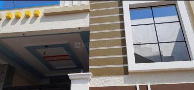 Gallery Cover Image of 1197 Sq.ft 2 BHK Independent House for buy in Peerzadiguda for 6900000