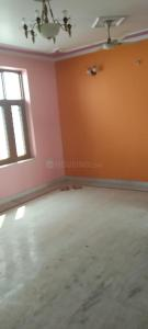 Gallery Cover Image of 653 Sq.ft 2 BHK Independent Floor for buy in Kavi Nagar for 3000000