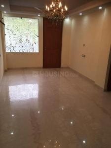 Gallery Cover Image of 2543 Sq.ft 3 BHK Independent Floor for buy in Kohli Malibu Homes, Sector 47 for 14000000