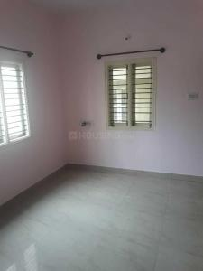 Gallery Cover Image of 960 Sq.ft 2 BHK Independent House for buy in JP Nagar for 13500000