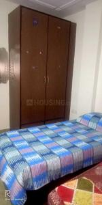 Bedroom Image of PG 4039205 Hari Nagar in Hari Nagar