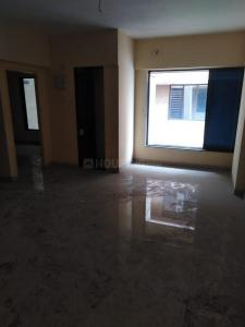 Gallery Cover Image of 650 Sq.ft 1 BHK Independent Floor for buy in Kurla East for 4100000