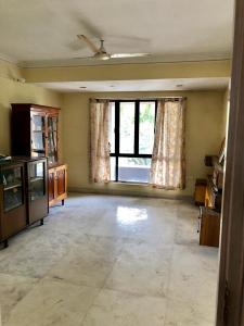 Gallery Cover Image of 2200 Sq.ft 4 BHK Apartment for buy in Gariahat for 18500000