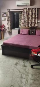 Gallery Cover Image of 907 Sq.ft 2 BHK Apartment for buy in Ghosh Para for 2800000