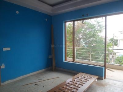 Gallery Cover Image of 1450 Sq.ft 3 BHK Independent Floor for buy in Sector 23 for 13500000