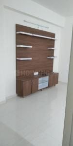 Gallery Cover Image of 1220 Sq.ft 2 BHK Apartment for buy in Challaghatta for 4500000