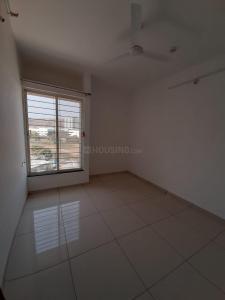 Gallery Cover Image of 1000 Sq.ft 2 BHK Apartment for rent in Vilas Yashwin Hinjawadi, Hinjewadi for 13000
