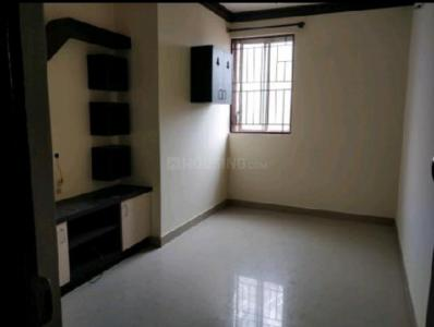 Gallery Cover Image of 600 Sq.ft 1 BHK Apartment for rent in Kasavanahalli for 12000