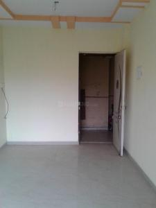 Gallery Cover Image of 540 Sq.ft 1 BHK Apartment for rent in Shree Sai Sanskruti Heights, Nalasopara West for 5500