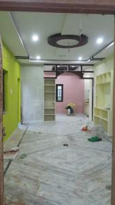 Gallery Cover Image of 1800 Sq.ft 3 BHK Independent House for buy in Rampally for 6500000