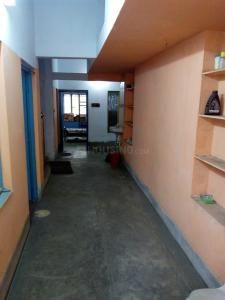 Gallery Cover Image of 1250 Sq.ft 3 BHK Villa for buy in Barrackpore for 4300000