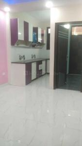 Gallery Cover Image of 1197 Sq.ft 2 BHK Apartment for buy in Vijay Nagar for 3500000