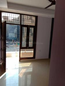 Gallery Cover Image of 2160 Sq.ft 4 BHK Apartment for rent in Shakti Khand for 130000