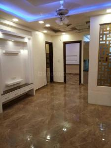 Gallery Cover Image of 1335 Sq.ft 3 BHK Apartment for buy in Niti Khand for 4121000