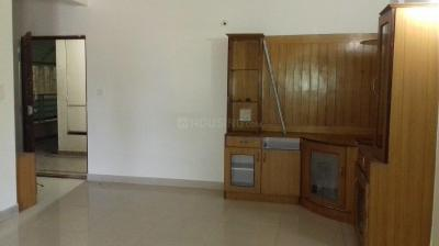 Gallery Cover Image of 1620 Sq.ft 3 BHK Apartment for rent in Marathahalli for 32000