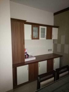 Gallery Cover Image of 2800 Sq.ft 3 BHK Apartment for rent in Ulsoor for 65000