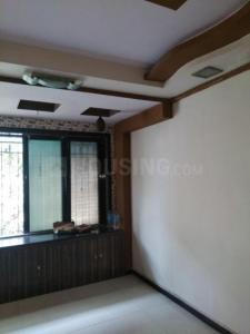 Gallery Cover Image of 800 Sq.ft 2 BHK Apartment for rent in Dombivli East for 15000